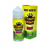 Candy King Batch E-liquid Shortfill
